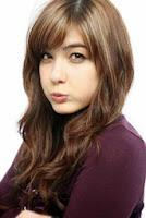 Kim Deanna
