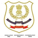 Narcotics Control Bureau Recruitment 2016