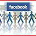 Facebook See Friendship