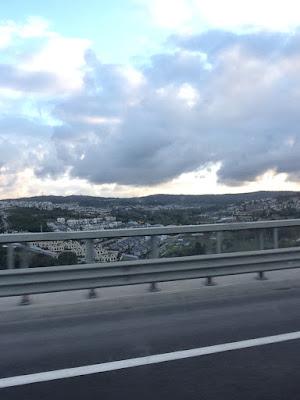 3. Köprü(YSS Köprüsü)