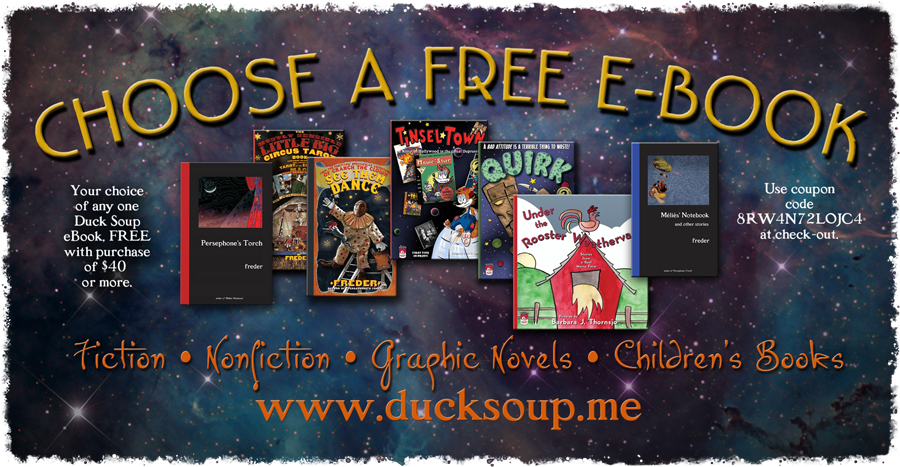 Its duck soup 2016 you might also like fandeluxe Gallery