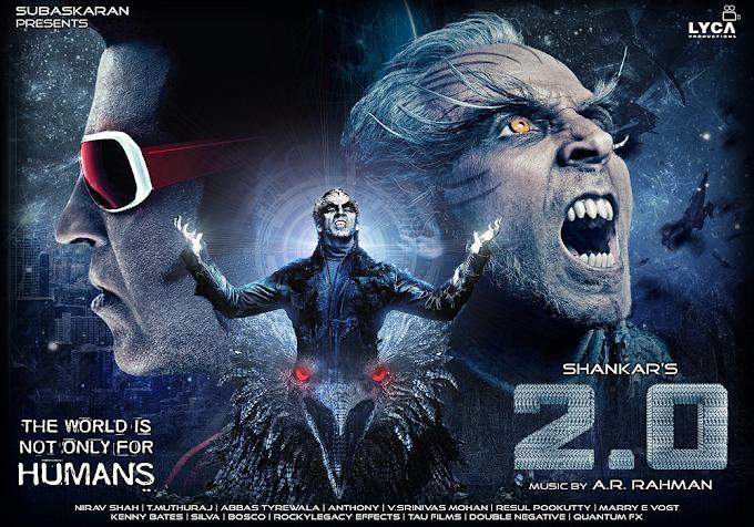 2.0 full movie in hindi download rdxhd [HD Print] BlueRay 480p,720p,1080p