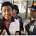 Maria Ressa: My only crime is to be an independent journalist