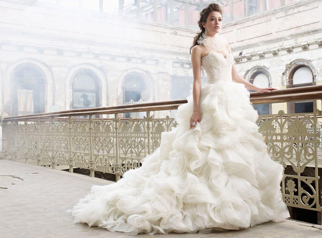 Best Wedding Dress Designer Philippines   Saddha