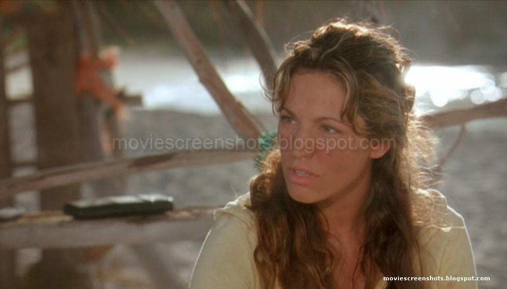 survival island movie wwwimgkidcom the image kid has it