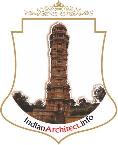 Indian Architect