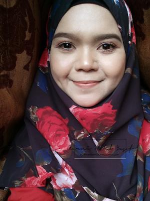 Rosetyara Kosmetik Viral No.1 Malaysia