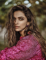 Deepika Padukone in Hollywood Unseen HQ ~  Exclusive 008.jpg