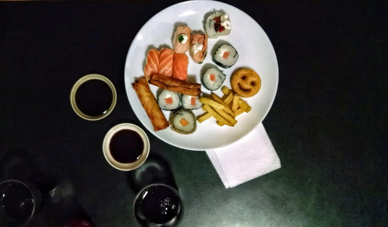 rodizio sushi fortaleza, rodizio fortaleza, rodizio sushi fortaleza, rodizio fortaleza, rodizio sushi fortaleza, rodizio fortaleza, rodizio sushi fortaleza, rodizio fortaleza,