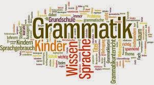 deutsche grammatik b2 learndaf kostenlos deutsch lernen german online learning for free. Black Bedroom Furniture Sets. Home Design Ideas