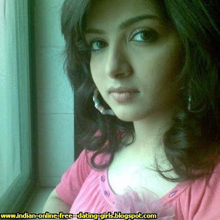 Indian girls dating in usa