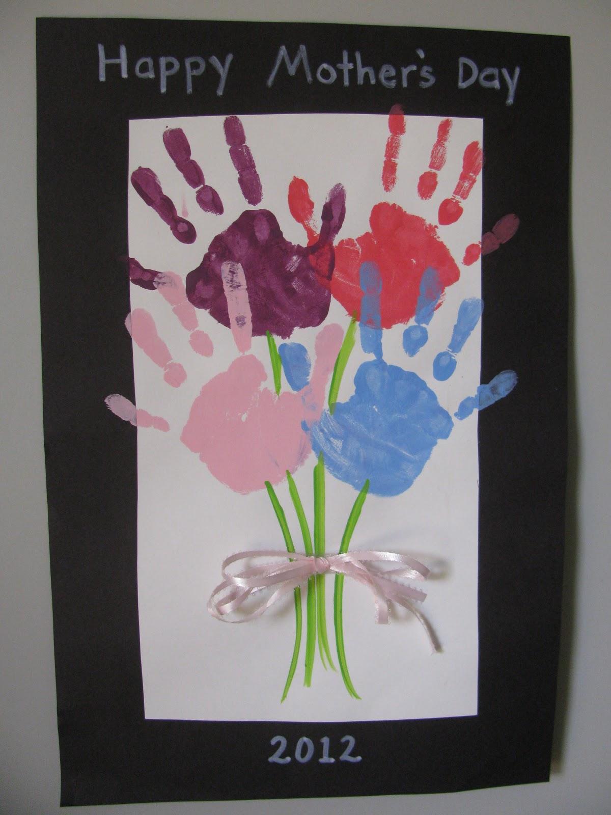 First Day Of Preschool Activities Happy Memorial Day