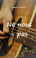 https://www.lesreinesdelanuit.com/2019/01/noirs-secrets-de-gh-david.html