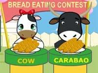 Permainan Makan Banyak Sapi dan Kerbau a4fc71d214