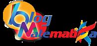 Blog Matematika Terbaik Saat ini