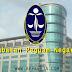 Jawatan Kosong Kerajaan di Jabatan Peguam Malaysia - 24 Jun 2018