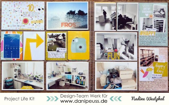 http://danipeuss.blogspot.com/2016/07/schulterblick-project-life-layout.html
