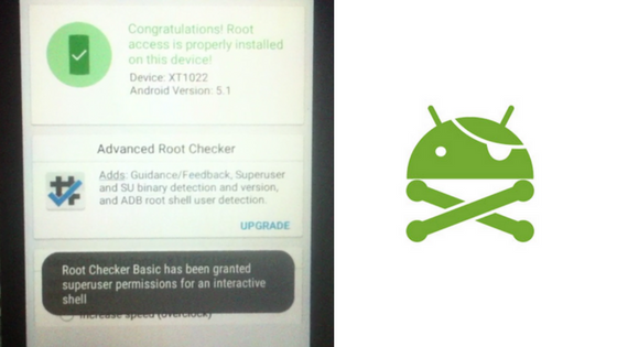 How to Download CWM and TWRP custom recovery install android no root