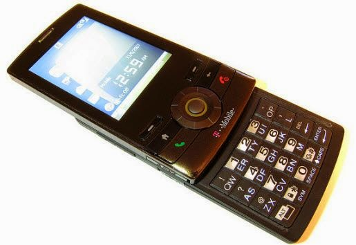 Powered aarp free cell phones for seniors the phone include