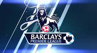 Jadwal Liga Inggris Sabtu-Minggu 25-26 November 2017