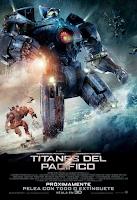 descargar JTitanes del Pacifico HD [720p] [MEGA] gratis, Titanes del Pacifico HD [720p] [MEGA] online