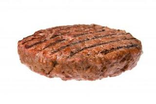 proteína da carne