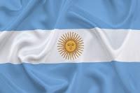 http://www.advertiser-serbia.com/argentina-zove-na-marketing-avanturu/