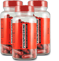Phenphedrine reviews