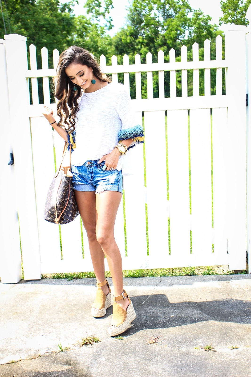 sweet-summer-outfit