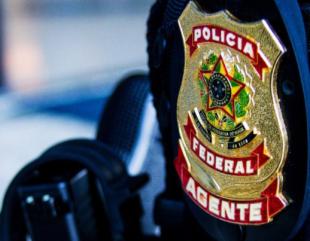 PF prende assessor de Temer e 2 ex-governadores do DF por fraude em estádio da Copa