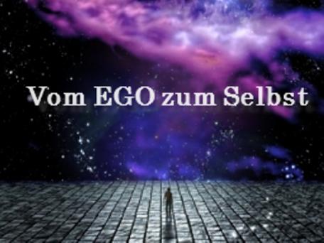 https://www.sofengo.de/w/205954