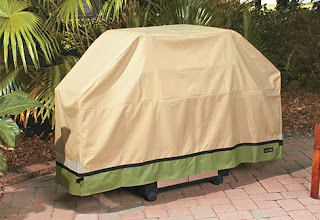 Sure Fit Slipcovers Introducing Our New Patio Armor