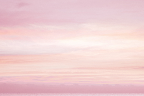Nubes Rosas Tumblr