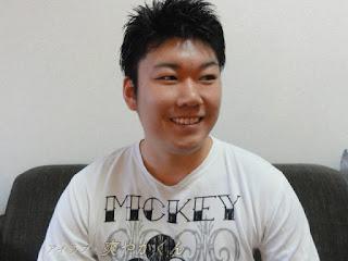 http://blog-imgs-79.fc2.com/s/a/w/sawayaka99/ken02a.jpg
