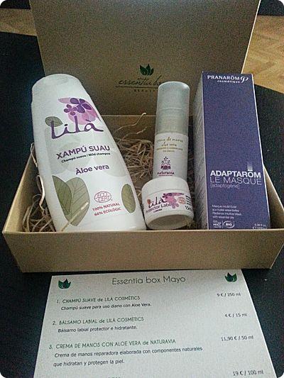 cosmetica-natural-essentiabox-mayo
