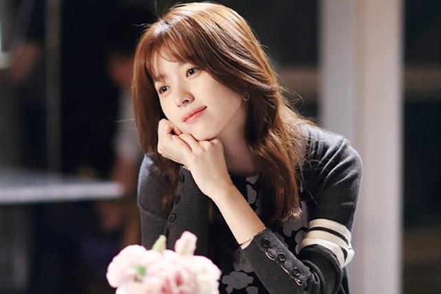 Biodata, Profil, dan Fakta Han Hyo Joo