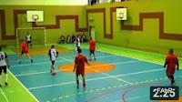 FALP - Frysztacka Amatorska Liga Piłkarska