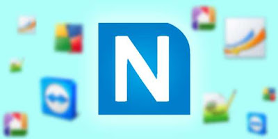 Download All Windows at once from Ninite Installer
