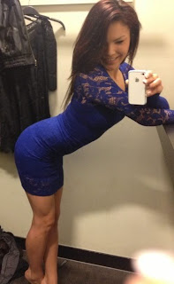 39 yo milf trying out to be a hot used up whore - 3 6