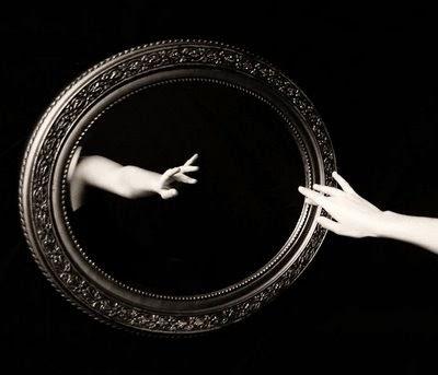 El sueño roto, Francisco Acuyo, Ancile