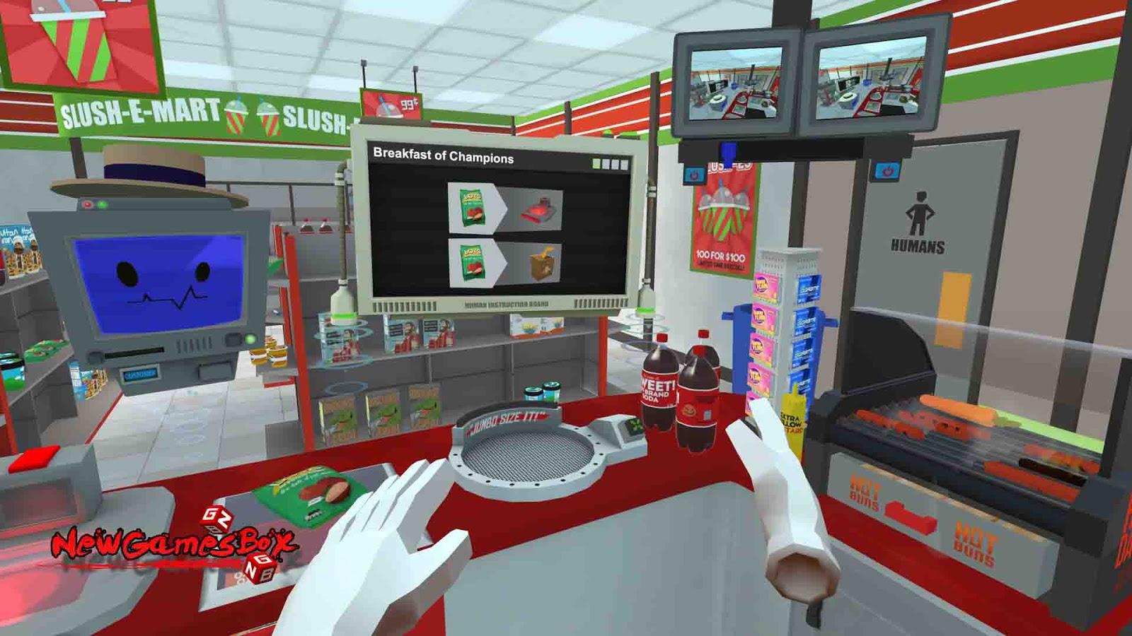 job simulator pc game job simulator pc game job simulator game for pc job simulator direct links job simulator pc game