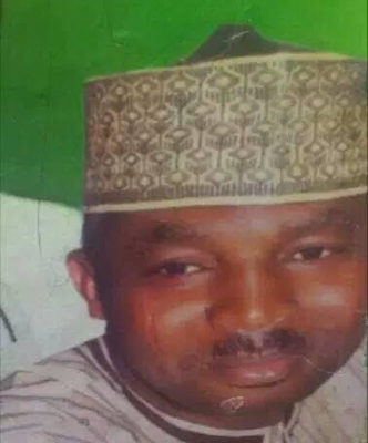 EFCC traces another N2bn to another account of PDP gov aspirant in Niger state days after recovering N4bn