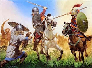 riassunto su roma e sul suo esercito per scuola primaria