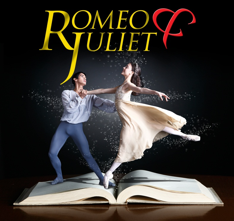 Asian Romeo And Juliet 47