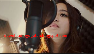 Download Kumpulan Lagu Salshabilla Adriani Full Album (Cover)