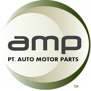 Info Lowongan Kerja PT. Auto Motors Parts ( AMP )  Terbaru