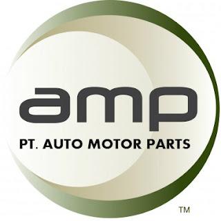 Info Lowongan Kerja PT. Auto Motors Parts  Terbaru 2016