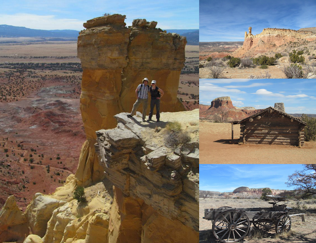 abiquiu catholic singles History of the abiquiu osf, is a catholic art instructor and art therapist with over 30 years experience of teaching art in europe having had many single.