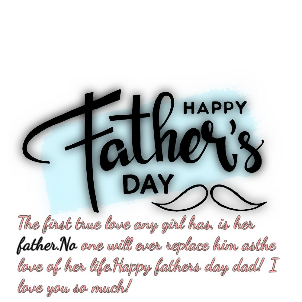 Father Son Love Quotes 20 Touching And Inspirational Quotes About Father  Best