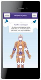 Aplicatii Android si iOS utile pentru trup, suflet si spirit